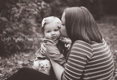 Brenna_blog-1-11